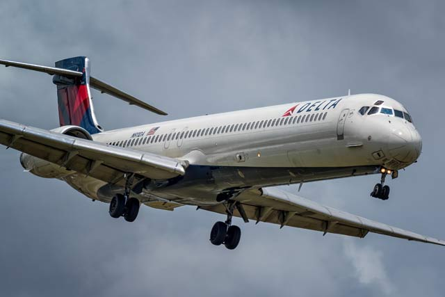 Delta pulls newer MD-90s over MD-88s in fleet update on airbus a320 100 200 seat map, jetblue airbus a320 seat map, delta 76w business class seats, delta airbus a332 seating-chart, frontier airbus a320 seat map, airbus industrie a320 seat map, delta airbus a330-300 333 seating-chart, a 320 seat map, boeing 757-200 seat map, aer lingus airbus a330-200 seat map, avianca airbus a320 seat map, delta airbus a340-600 seat map, delta airline seating arrangement, hawaiian air airbus a330 jet seat map, airbus 320 seat map, delta airbus a333 seat map, delta boeing 757 passenger seats, air canada airbus a320 seat map, spirit airlines seating chart seat map,