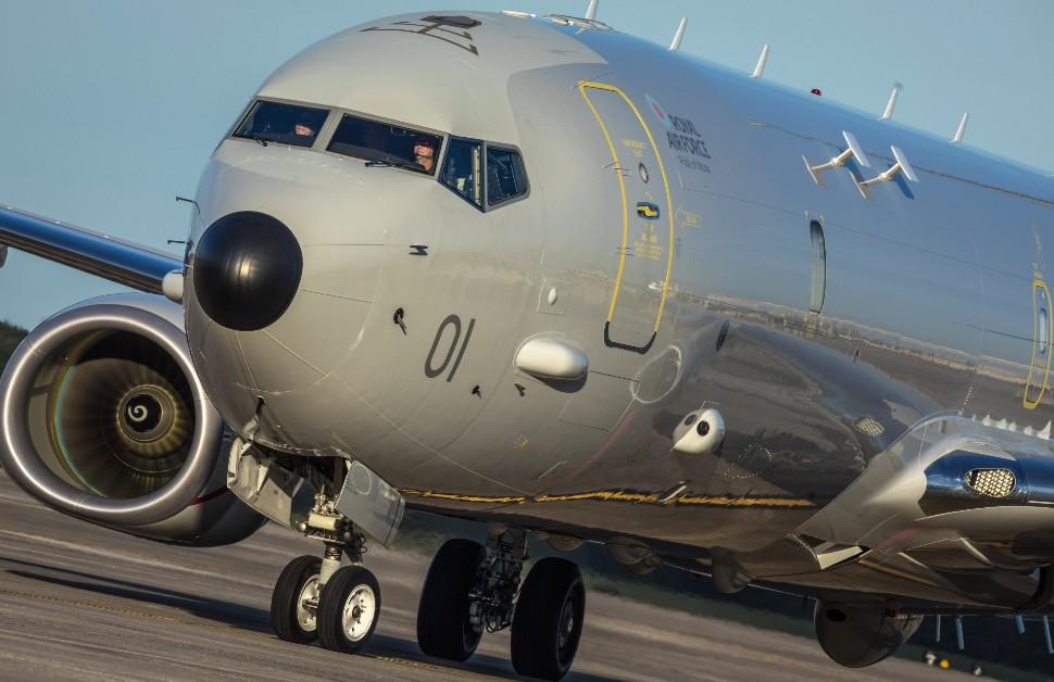 ROYAL AIR FORCE (RAF) - Página 6 Getasset